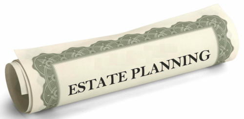 Image result for estate plan