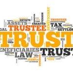 Advantages of a Revocable Trust