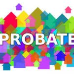 """""""Probate a Will in NY"""""""